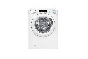 Candy CSS 14102D3-S lavadora
