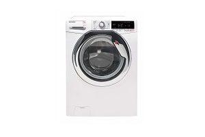 hoover lavadora DXOA 510AC3 opiniones