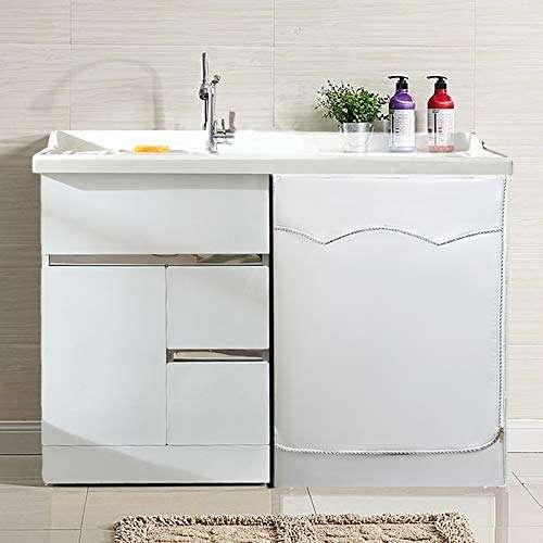 mejor funda lavadora barata