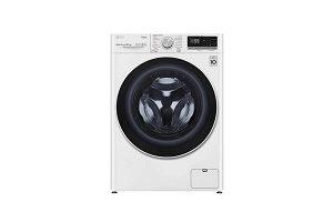 LG F4WV5010S0W lavadora