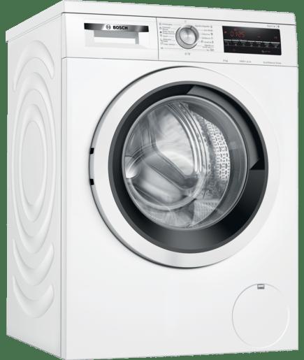 bosch wuu28t60es lavadora frontal 8 kg opiniones y ofertas